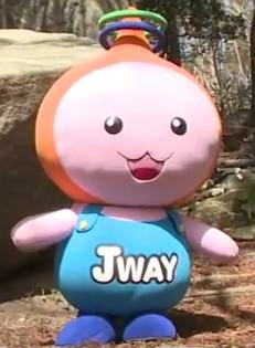 jwaybo