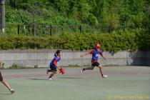 DSC_3770