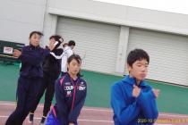 DSC_0738